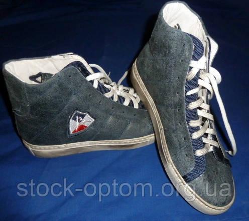 Мужская обувь Bona Vita - Сток оптом, женская и мужская одежда, сток оптом  Украина 0bad71c4dcd