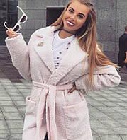 33eb077d7fb Пальто свободного покроя в Украине. Сравнить цены