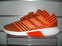fba60adc Adidas Nemeziz Tango 17 1 в Украине. Сравнить цены, купить ...