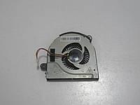 Система охлаждения (кулер) Lenovo G505s (NZ-7367) , фото 1