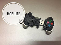 Usb Флешка 16 GB Джойстик