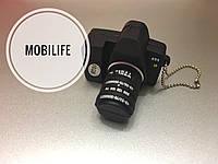 Usb флешка Фотоаппарат 32GB