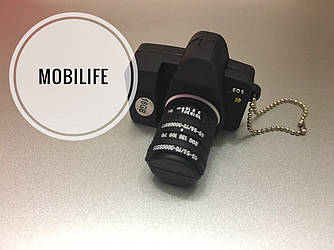 Usb флешка Фотоаппарат 32GB/