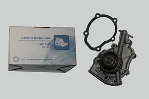 Насос водяной МАТИЗ ЛУЗАР LWP 0558