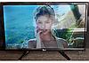"LED Телевізор 32 дюйма (32"") DOMOTEC 32LN4100 DVB-T2 з USB, HDMI і тюнером DVB-T2, фото 5"