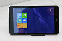 Планшет Pipo W2F 32GB Black, фото 1