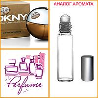 Масляные духи DKNY Be Delicious Men / Donna Karan- 6мл.-10мл.-15мл.