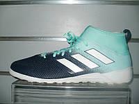 Футбольные бутсы (футзалки) Adidas ACE Tango 17.3 IN Ар  CG3709 da73e2de5186e