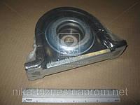 Опора вала карданного (подвесной подшипник) VOLVO (пр-во Auger) 53694