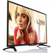 Телевизор Vinga S32HD21B, фото 2