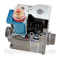 0.845.057 Газовый клапан SIGMA энергозависимый 845 SIGMA для котлов до 40 кВт.
