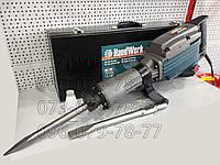 Отбойный молоток HandWerk GSH20-45