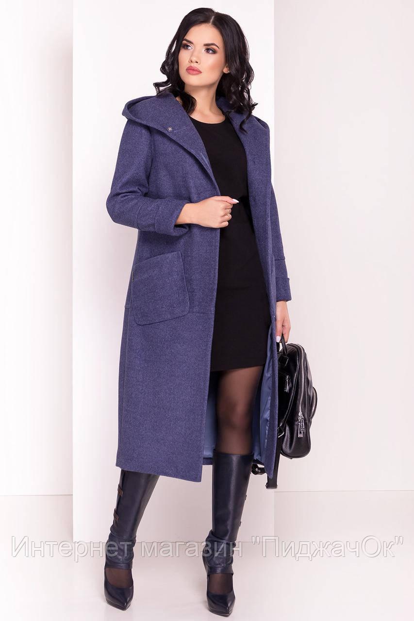 c4ef6707c1c8 Демисезонное женское пальто удлиненное - купить по лучшей цене в ...