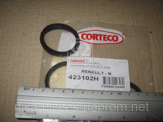 Прокладка коллектора IN RENAULT G9T (пр-во Corteco)