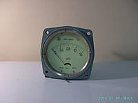 Напоромер НМП-100УЗ 1,6кПа  кл.т. 2,5