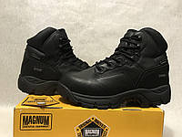 Тактические ботинки Magnum PRECISION Ultra Lite II WP CT (44.5) Оригинал