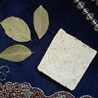 """Мыло «алеппо» с  маслом лавра и эвкалиптом ТМ """" hamam"""""""