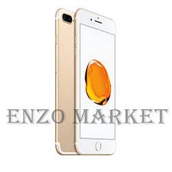 IPhone 7+ 128Gb Gold