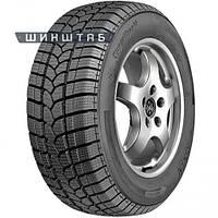Зимние шины, резина Riken Snowtime B2 185/60 R14 82T