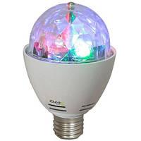 LED прибор ASTRO-MINI