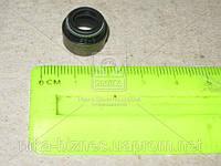 Сальник клапана IN/EX ALFA/PSA/SEAT/VOLVO (VA3 8-26 ACM) (пр-во Corteco)     12014265