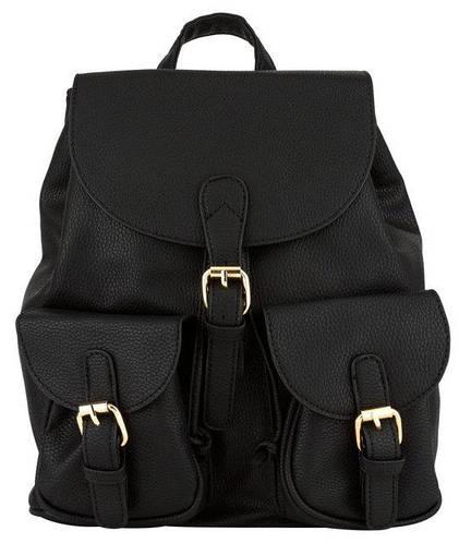 b38a89e60c39 Рюкзак женский Coswer Venice Black купить в Украине по самым выгодным ценам  в интернет-магазине Территория Этно