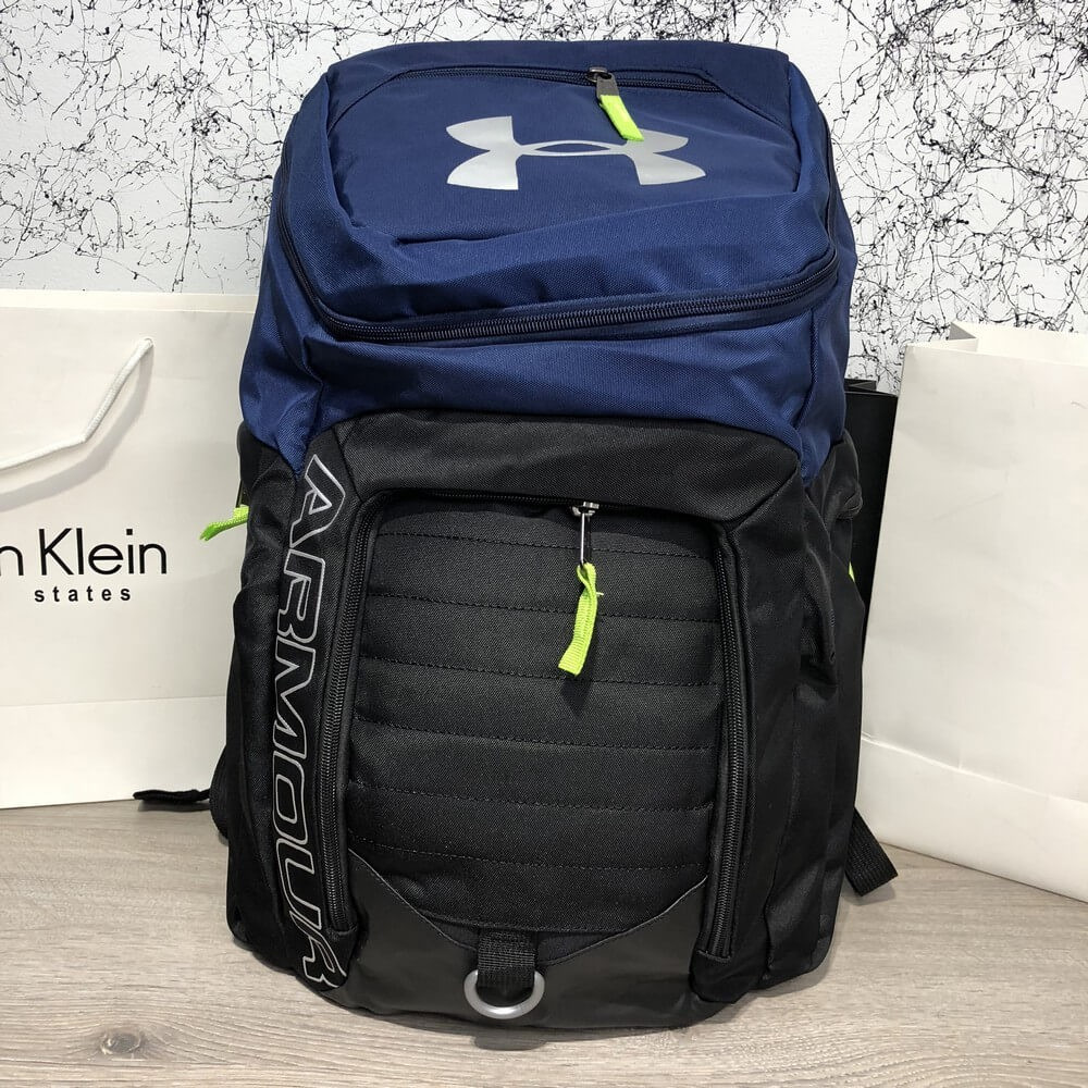 Рюкзак Under Armour Backpack Undeniable 3.0