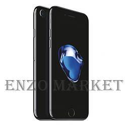 IPhone 7+ 32 Jet Black