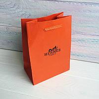 Пакет Hermes