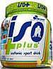 Olimp ISO PLUS 700 g