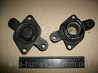 Обойма опоры шаровой рычага КПП ВАЗ 2110 (пр-во БРТ)