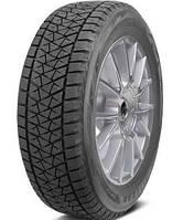 Шина Bridgestone Blizzak DM-V2 275/50 R22 111T