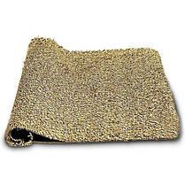 Супер впитывающий коврик на порог | Придверный ковер | Половик   Clean Step Mat, фото 3