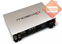 Автоусилитель Mosconi Gladen mosD2-100.4
