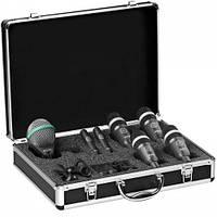Микрофон для ударных инструментов DrumSetConcert I