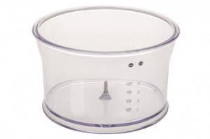 Чаша измельчителя 1000ml для блендера Kenwood KW710466