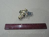 Краник сливной радиатора ВС8-1 (покупн. ГАЗ)