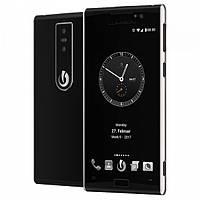 "Смартфон 8 ядер LUMIGON T3 3\128Gb """