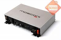 Автоусилитель Mosconi Gladen mosD2-150.2