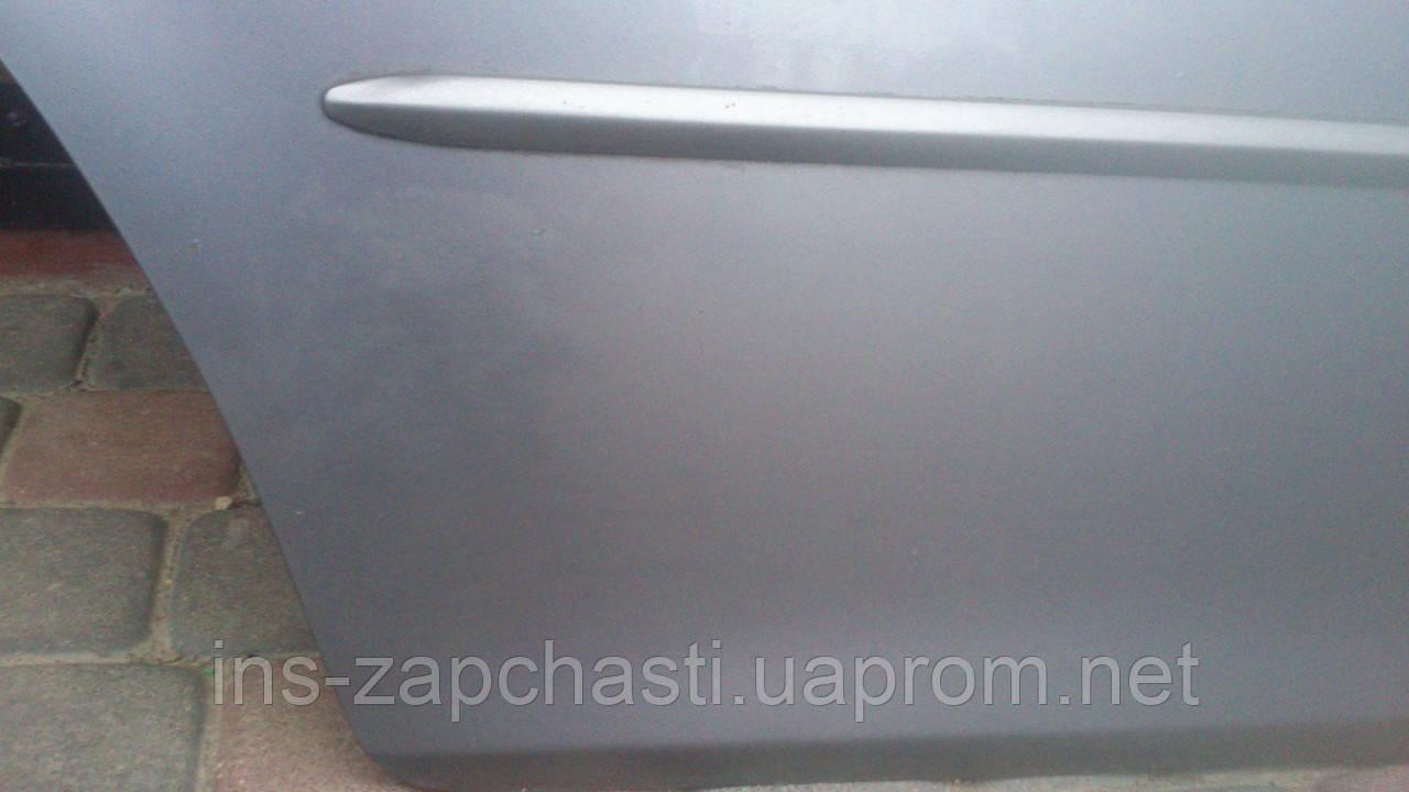Молдинг задней правой двери Mazda 6 2002-2007