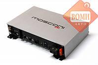 Автоусилитель Mosconi Gladen mosD2-500.1