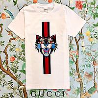 Бирки Gucci — Купить Недорого у Проверенных Продавцов на Bigl.ua 84c03b4c456