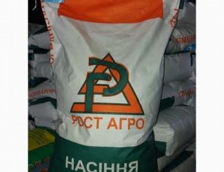 Купить Семена кукурузы ДН Джулия