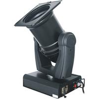 Зенитный прожектор SA005