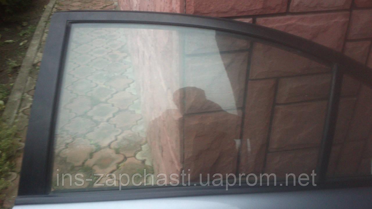 NSG.M408 Стекло задняя левая дверь mazda 6 2002-2007