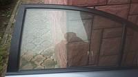 NSG.M408 Стекло задняя левая дверь mazda 6 2002-2007, фото 1