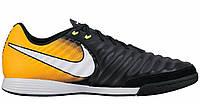 Кроссовки Nike Tiempo X Ligeria IV мужские