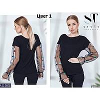Женский блестящий свитер в Украине. Сравнить цены 6e93fb5fb750a