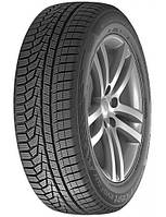 Шина Hankook Winter icept evo2 SUV W320A 285/45R21 113V XL