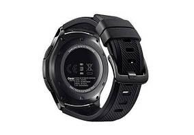 Смарт-часы Samsung RM-760 Gear S3 Frontier, фото 3